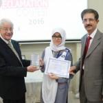 INTER-SCHOOL BILINGUAL DECLAMATION CONTEST 2016 (10)