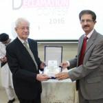 INTER-SCHOOL BILINGUAL DECLAMATION CONTEST 2016 (11)
