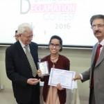 INTER-SCHOOL BILINGUAL DECLAMATION CONTEST 2016 (5)