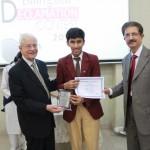 INTER-SCHOOL BILINGUAL DECLAMATION CONTEST 2016 (7)