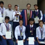Inter-School Basketball Tournament Feb, 2016 (6)