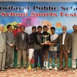 Inter School Sports 2016 (4)