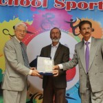 Inter School Sports 2016 (5)