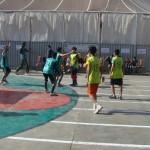 Inter School Sports 2016 (7)