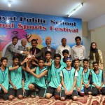 Inter School Sports 2016 (9)