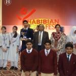 Urdu Fehmi 2016 (1)