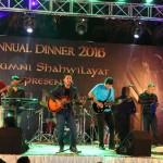 alumni-dinner-2016-7