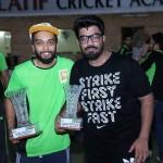 cricket-mania-2016-2