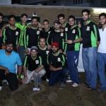 cricket-mania-2016-3