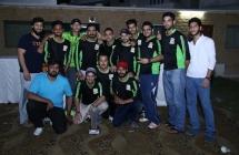 Cricket Mania 2016