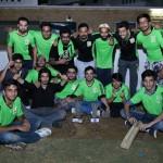cricket-mania-2016-4