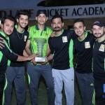 cricket-mania-2016-5