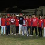 cricket-mania-2016-6