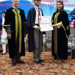 graduation-ceremony-2016-10