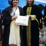 graduation-ceremony-2016-19