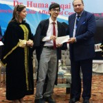 graduation-ceremony-2016-26