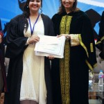 graduation-ceremony-2016-27