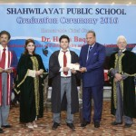 graduation-ceremony-2016-6