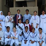 inter-school-throw-ball-tournament-2016-1