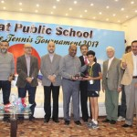 Table Teniss 2017 (Inter School) (1)