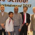 Table Teniss 2017 (Inter School) (5)