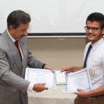 Inter School Declamation 2017 (18)