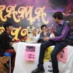 Drama Festival 2017 (1)
