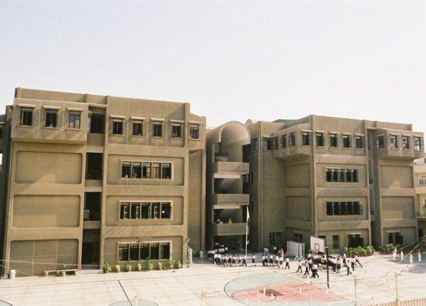 Shahwilayat_Public_School_Karachi